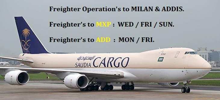 Air Freight Rates, Air freight costs,Air Freight Costs, Air Freight